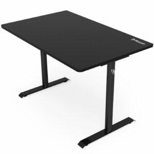 Arozzi Arena Leggero Gaming Desk