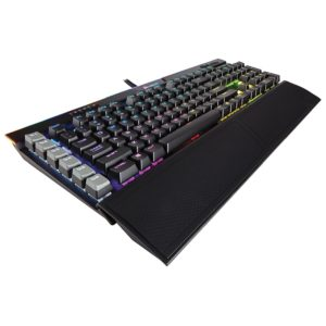 Corsair Gaming K95 RGB Platinum