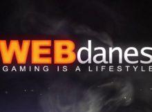 webdanes