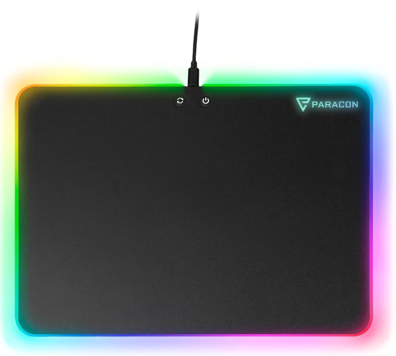 Paracon FLARE RGB