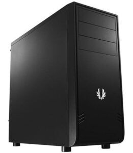 Entry Budget PC
