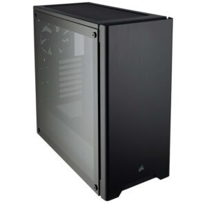 Mainstream Starter PC