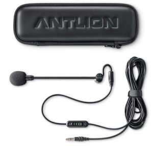 Antlion ModMic 4